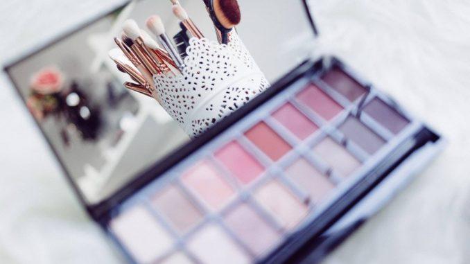 Makeup Application | Perfect Brow Design
