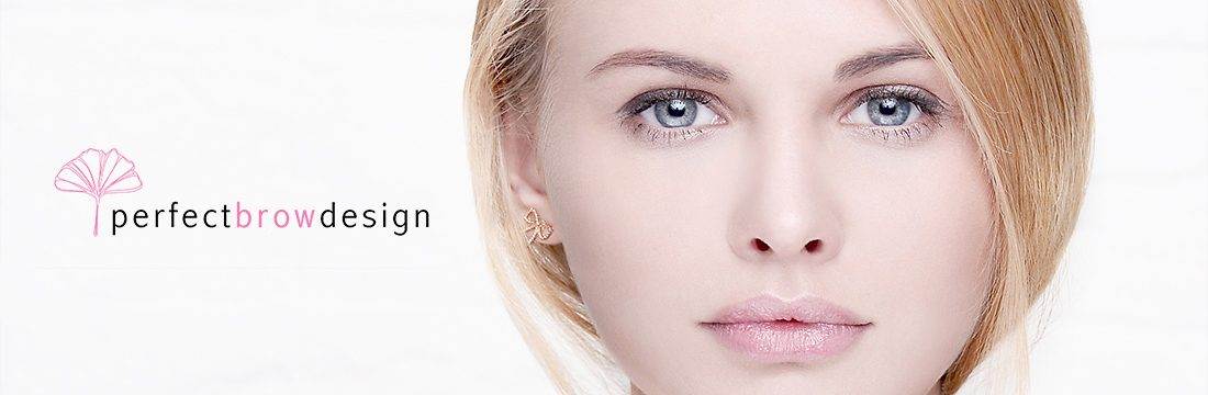 Perfect Eyebrow Salon In Brisbane Brow Tattooing Cosmetic Lip